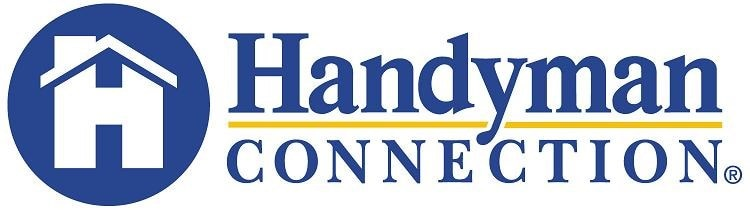 Handyman Connection of Winchester logo