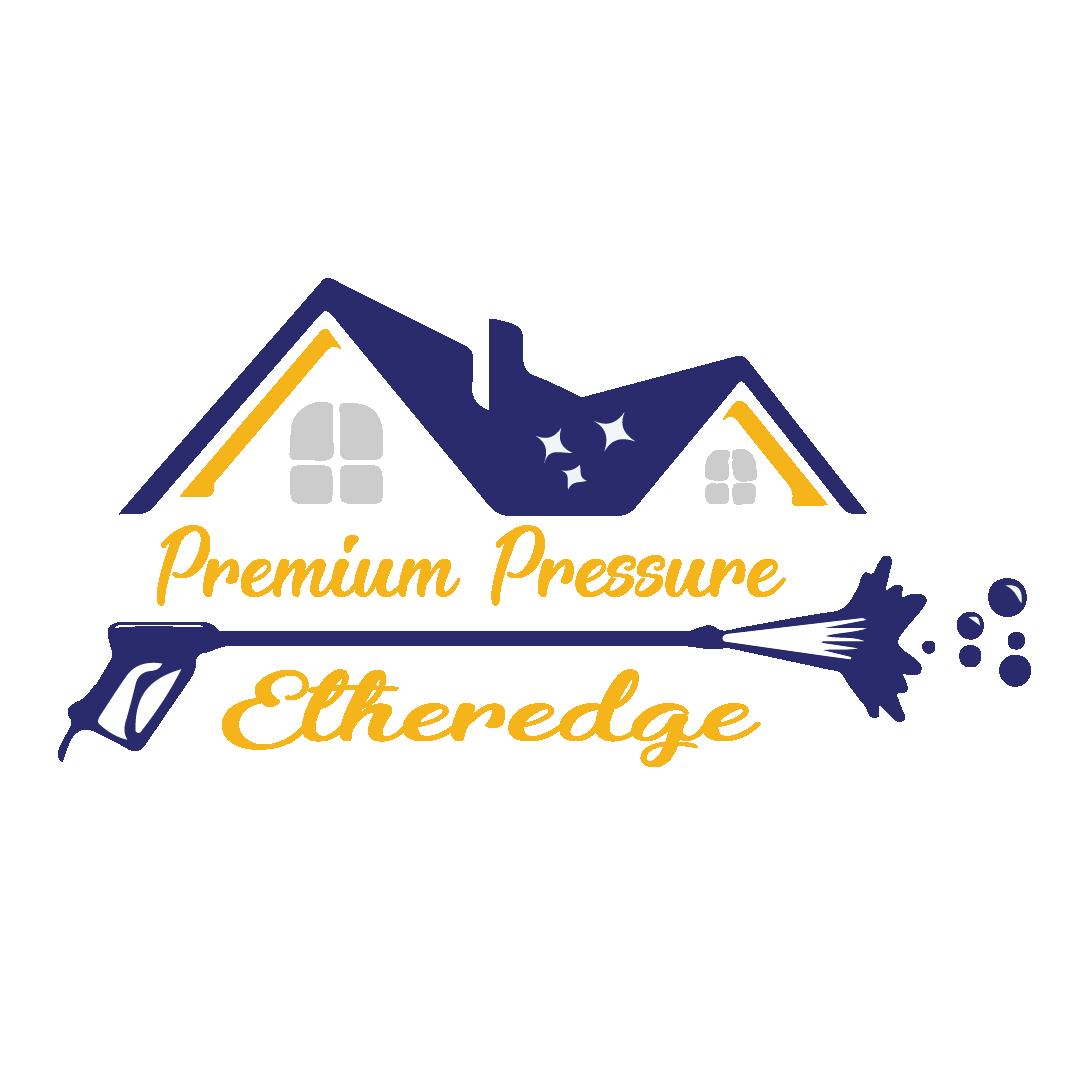 Premium Pressure Etheredge LLC logo