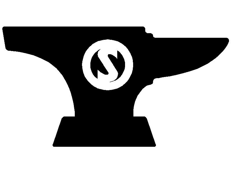 OS Fabrication and Design logo