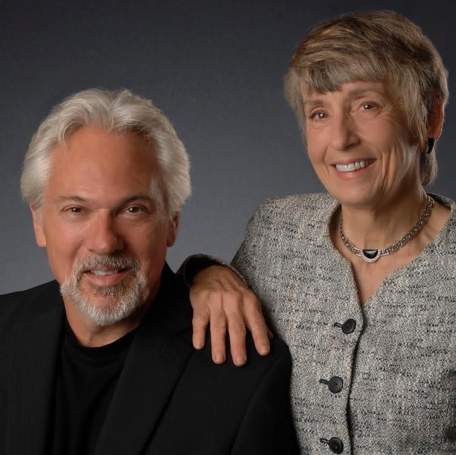 Joe & Pat Rice/Benchmark Realty LLC logo