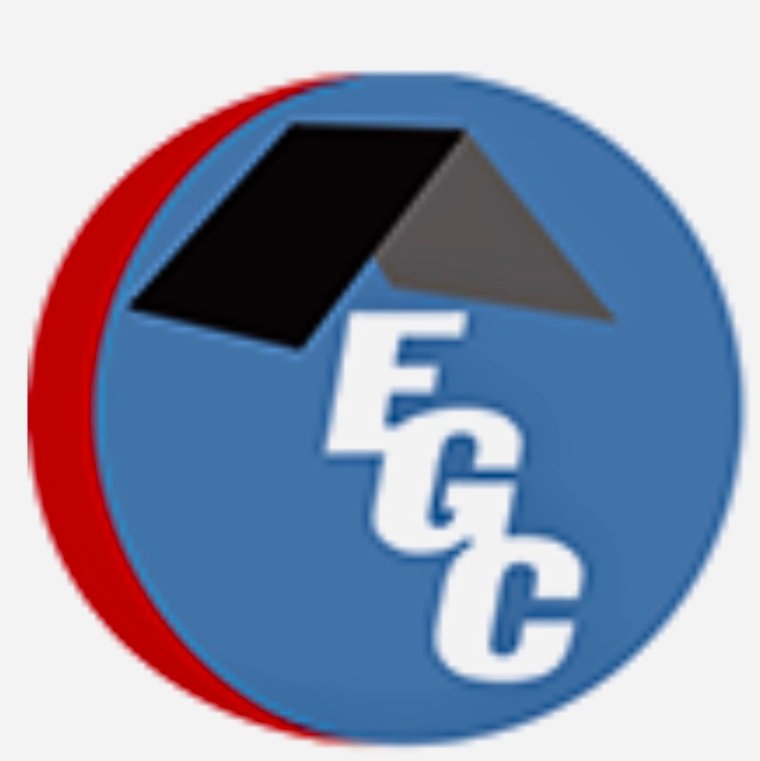 Edram General Construction Llc logo