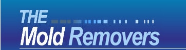 The Mold Removers LLC logo