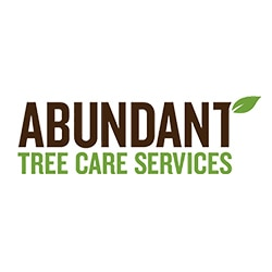 Abundant Tree Care Services logo