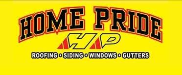 HOME PRIDE CONTRACTORS INC logo