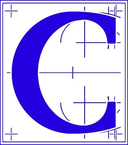 Contek Construction LLC logo