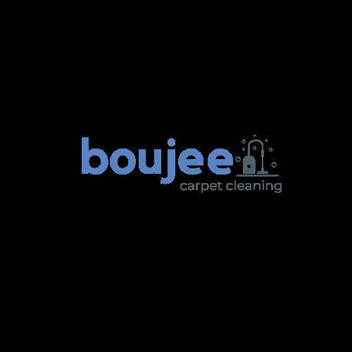 Boujee Carpet Cleaning Ltd logo