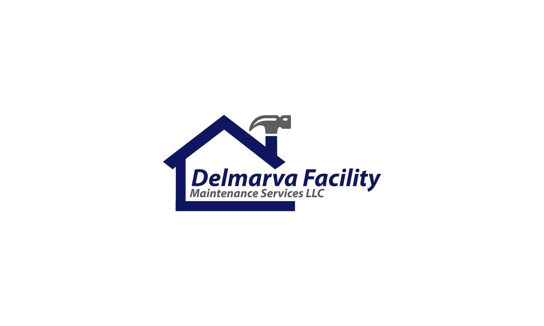 Delmarva Facility Maintenance Services LLC logo