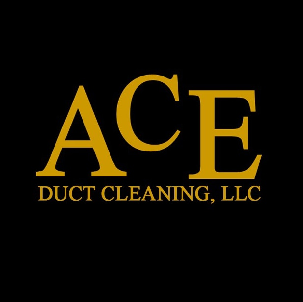 Ace Duct Cleaning LLC logo