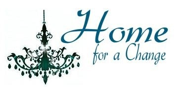Home For A Change logo