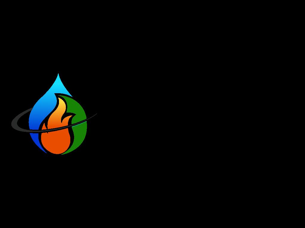 Florida Restoration Consultants and Estimators logo