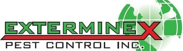 Exterminex Pest Control Inc logo