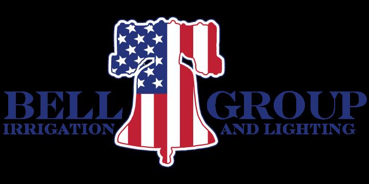 The Bell Group of the Carolinas, LLC logo