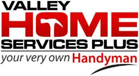 Valley Home Services Plus LLC logo