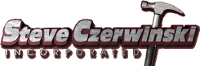 Steve Czerwinski Inc logo