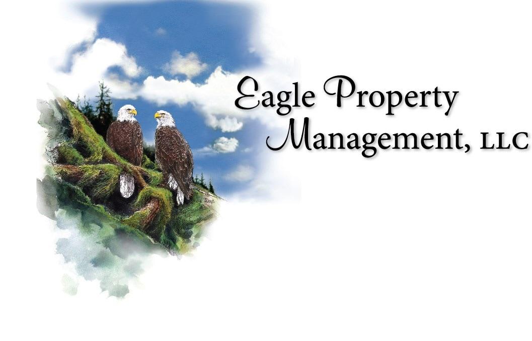 Eagle Property Management LLC logo