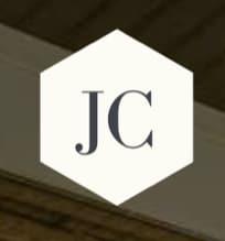 Juniper Construction logo