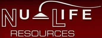 NU-Life Resources logo