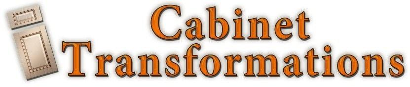 Cabinet Transformations logo