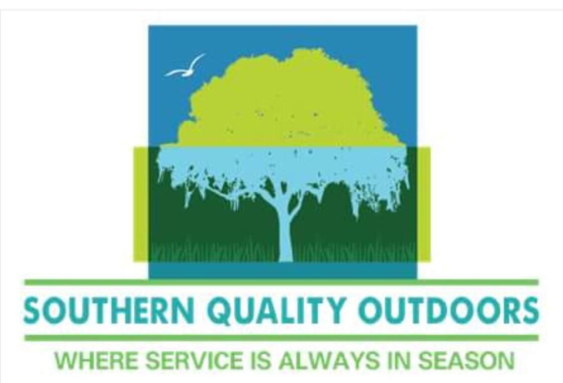 Southern Quality Outdoors, LLC logo