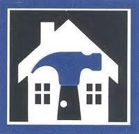 Clyde's Home Improvements Inc logo