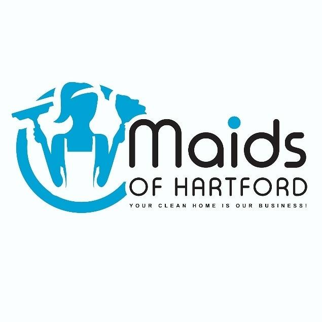 Maids Of Hartford logo