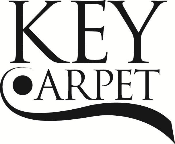 Key Carpet logo