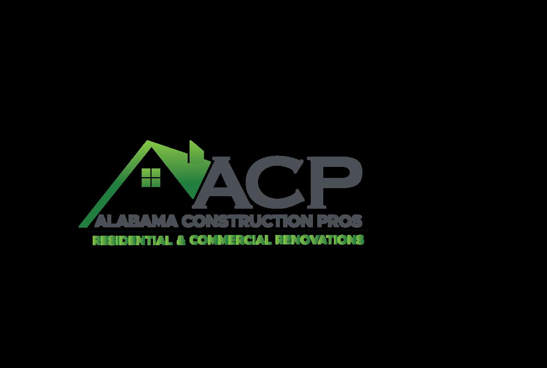 Alabama Construction Pros, LLC logo