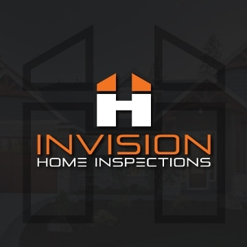 Invision Home Inspections LLC logo