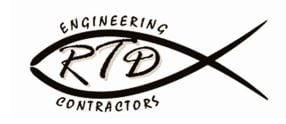 Ruiz Trans Development Corporation logo