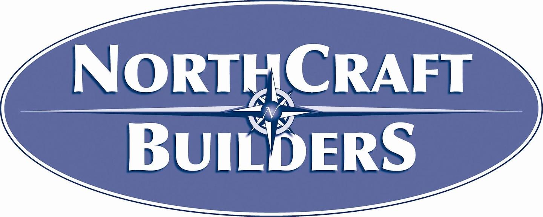 NorthCraft Builders Inc logo