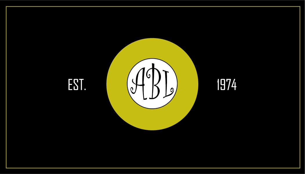 The ABL Group logo