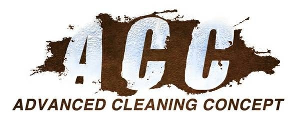 Advanced Cleaning Concept logo