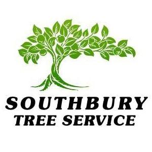 Southbury Tree Service logo