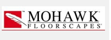 Carpet & Floor Express Inc logo