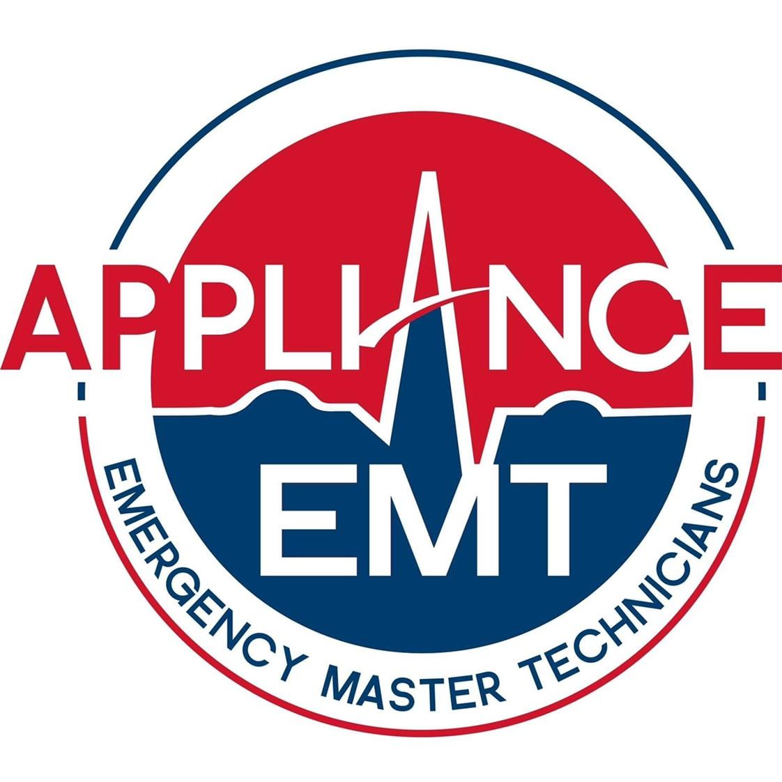 Appliance EMT logo