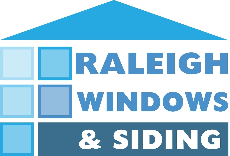 Raleigh Windows & Siding, LLC logo