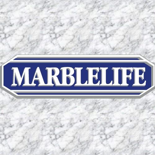 Marblelife/EnduraCrete of St. Louis logo