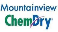 Mountainview Chem-Dry logo