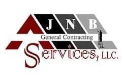 Jnb Contracting LLC logo