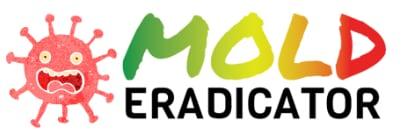 Illinois Mold Eradicator logo
