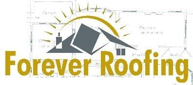 Forever Roofing logo