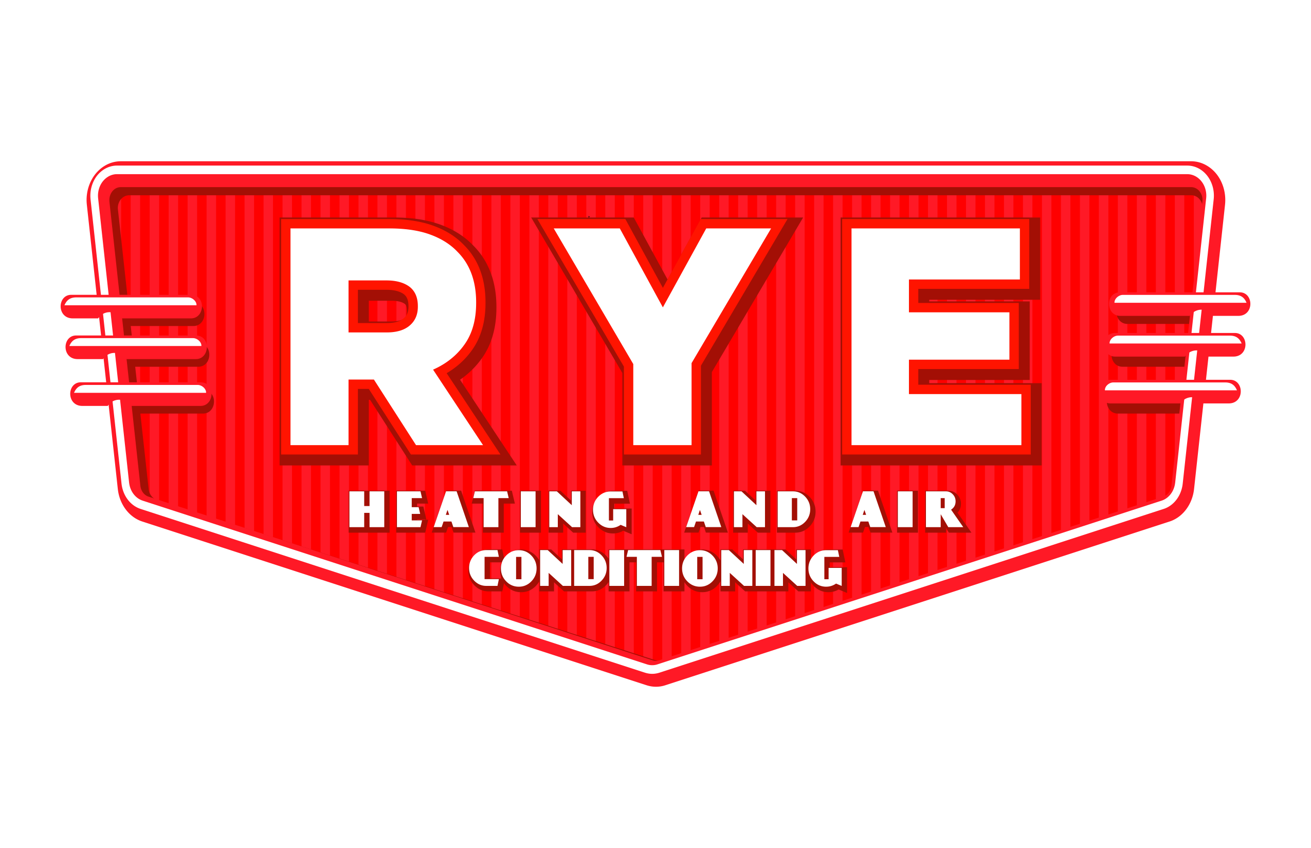 Rye Heating and Air Conditioning, LLC logo