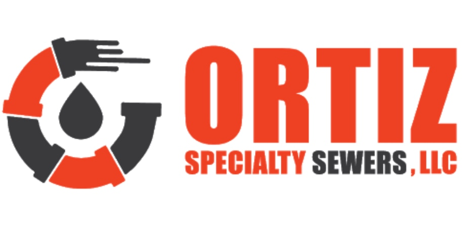 Ortiz Specialty Sewers  logo