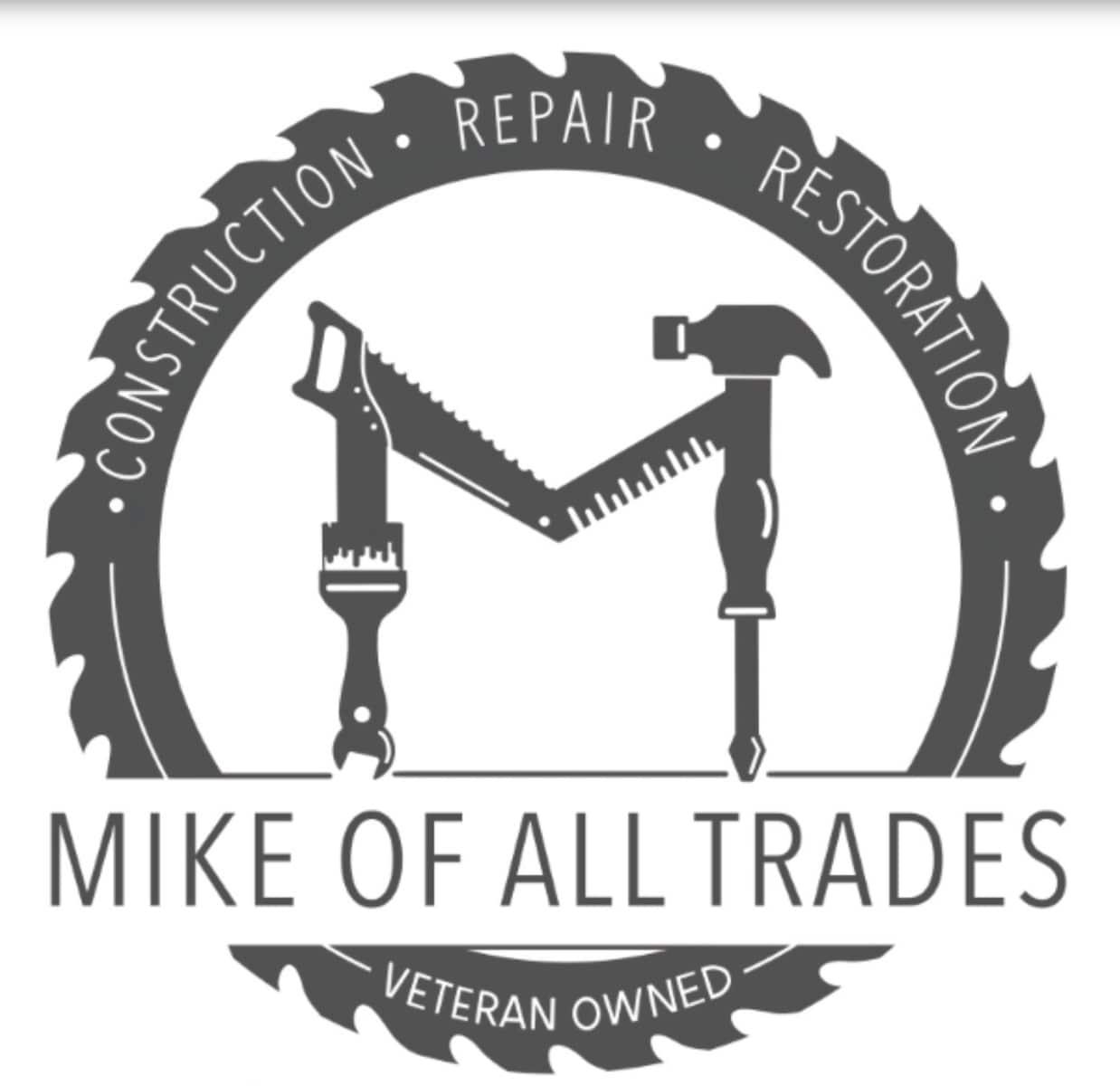 Michael Gallivan logo