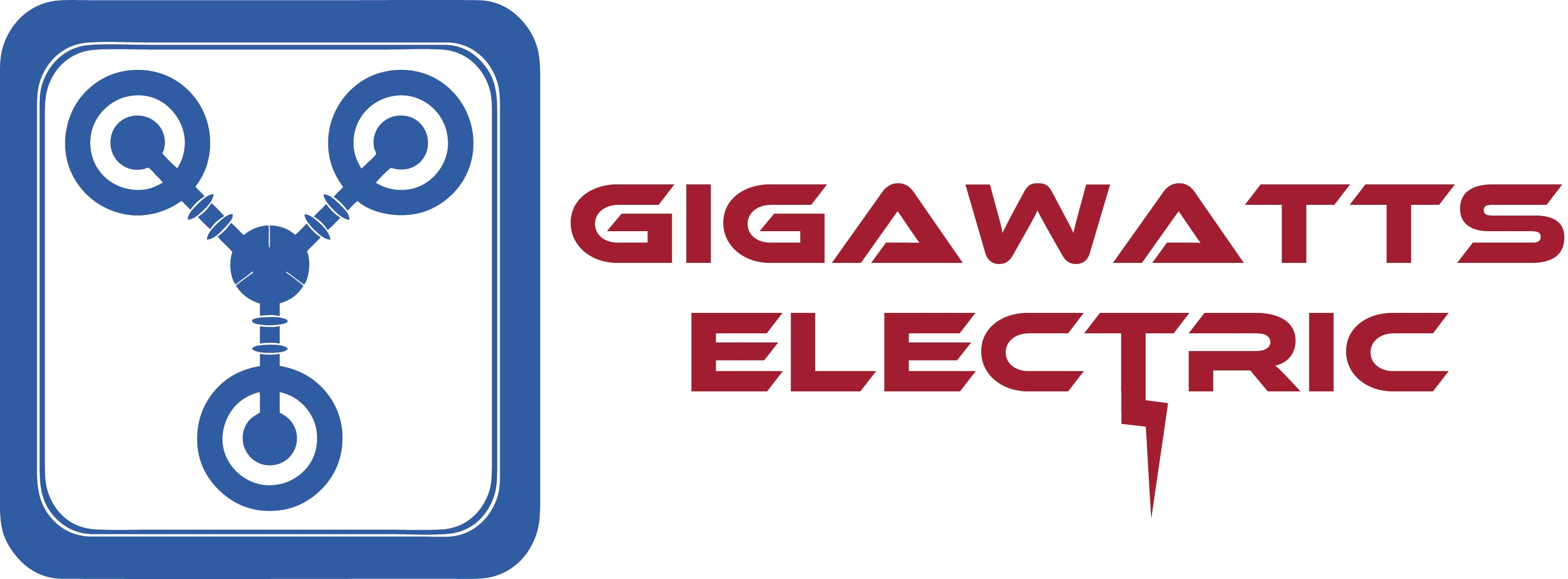 Gigawatts Electric LLC logo