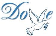 Dove Window Cleaning LLC logo