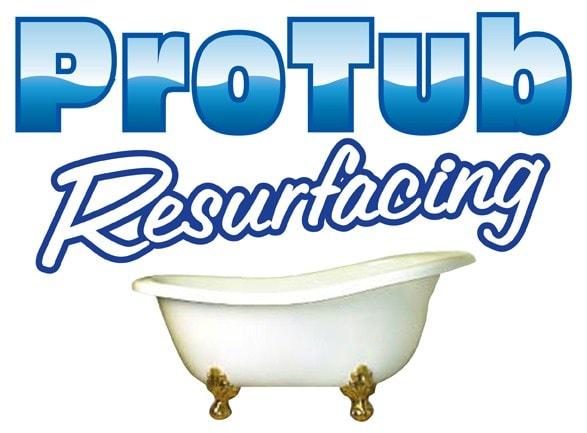 Pro Tub Resurfacing Inc logo