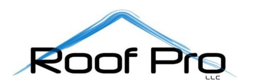 Roof Pro LLC logo