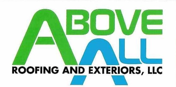 Above All Roofing and Exteriors LLC logo
