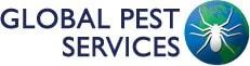 Global Pest Services, LLC logo